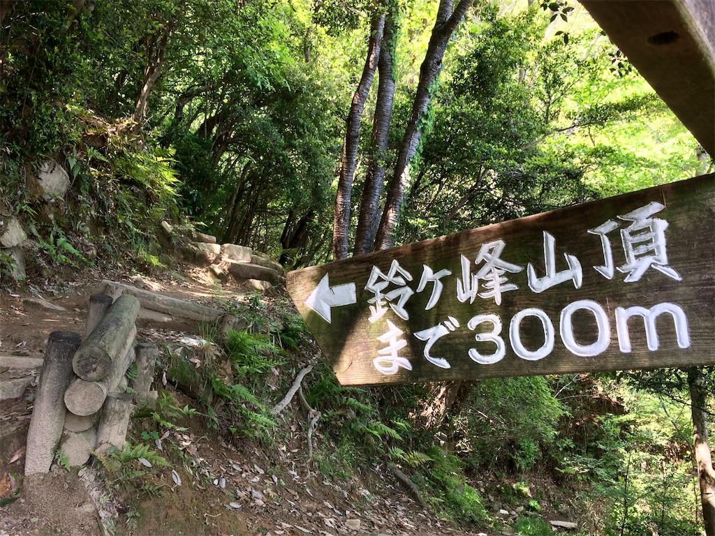 f:id:aki_tokitamago:20210504111154j:image