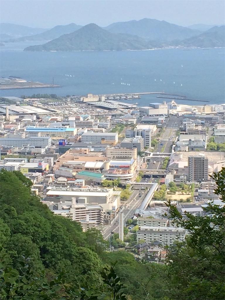 f:id:aki_tokitamago:20210504111222j:image