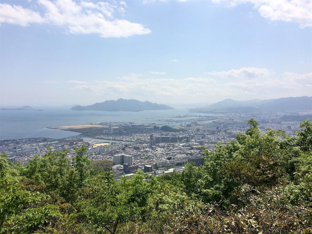 f:id:aki_tokitamago:20210504111227j:image