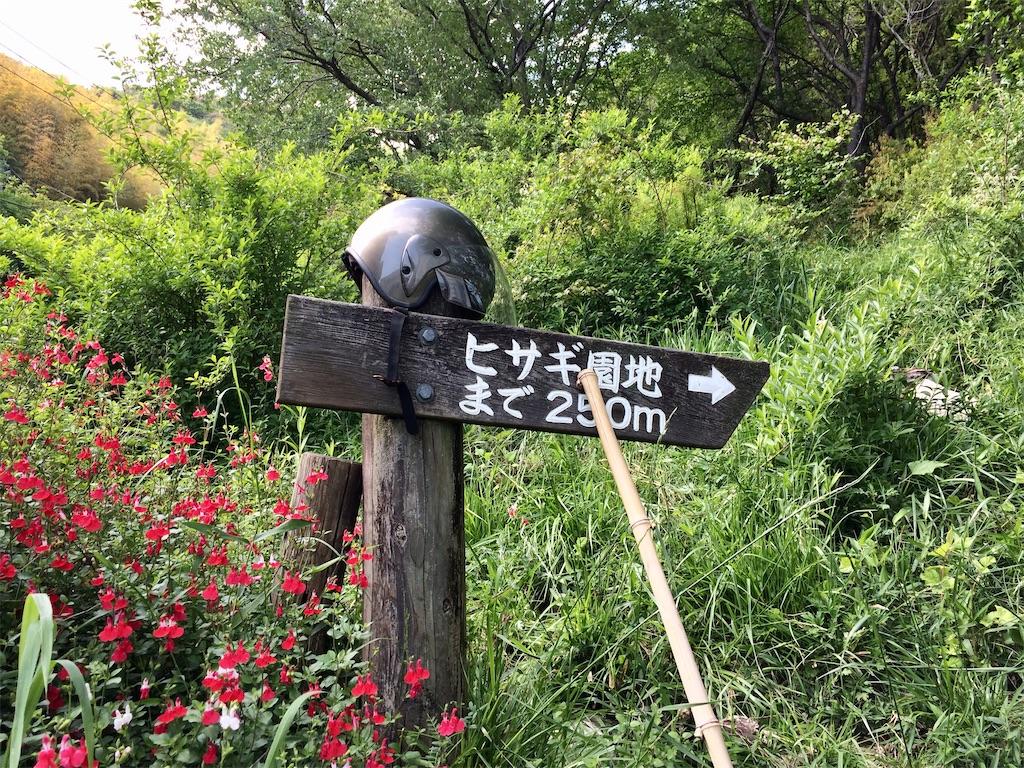 f:id:aki_tokitamago:20210504111246j:image