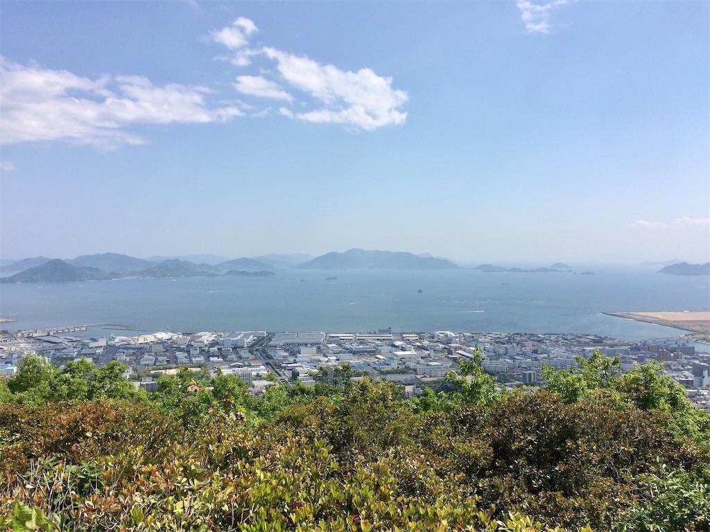 f:id:aki_tokitamago:20210504111318j:image