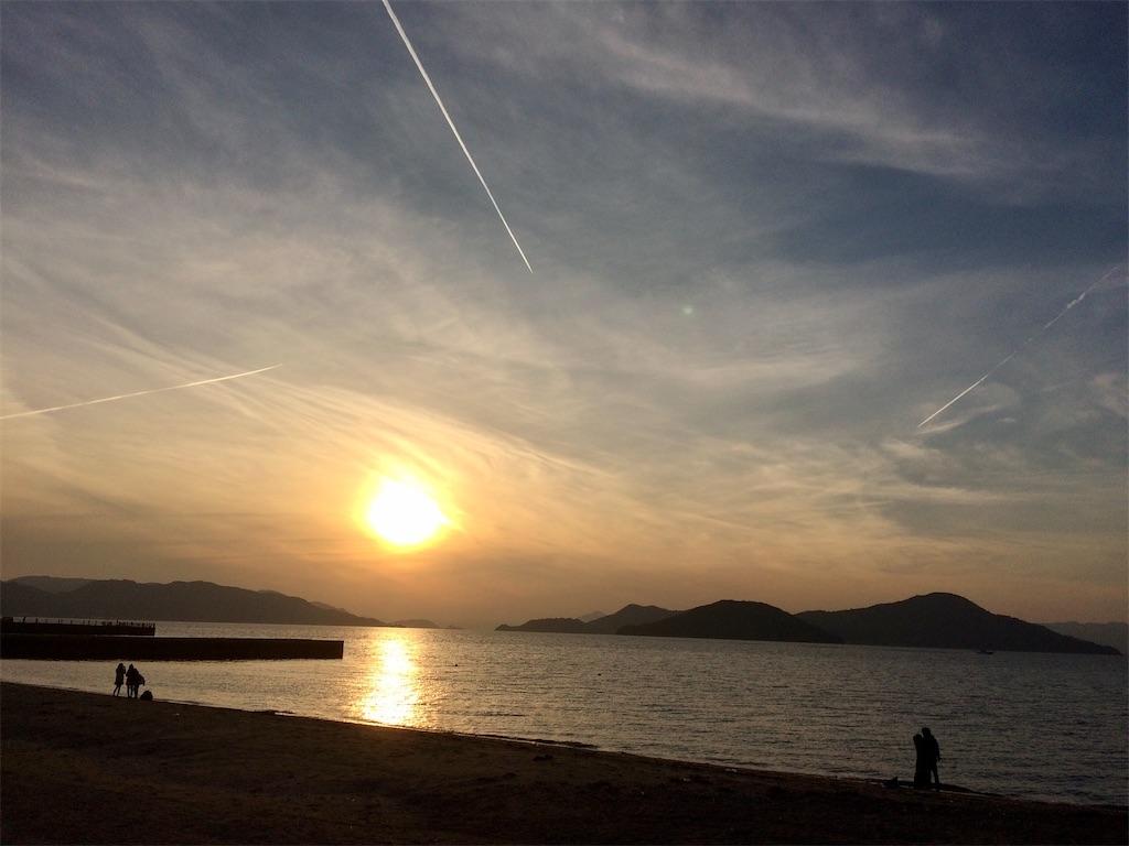 f:id:aki_tokitamago:20210510110200j:image