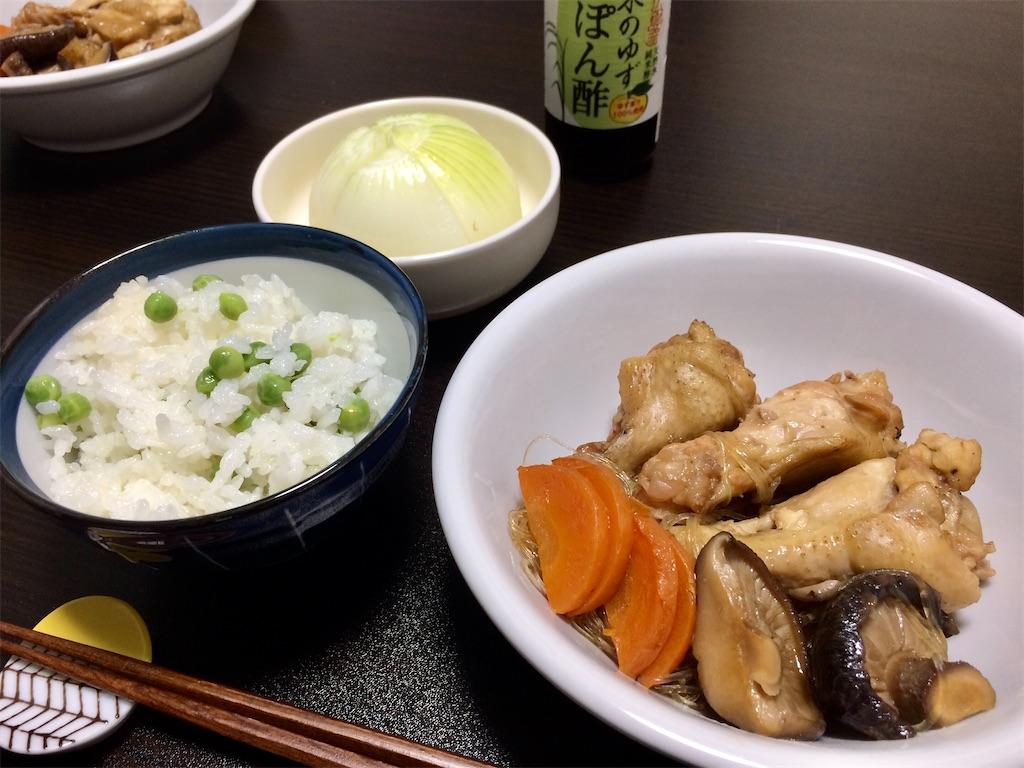 f:id:aki_tokitamago:20210510233323j:image