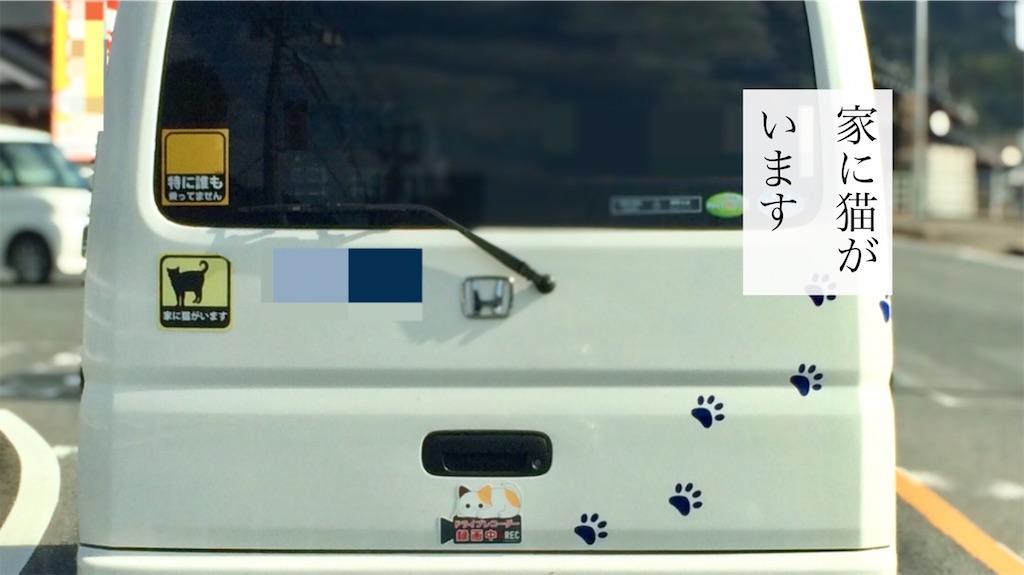 f:id:aki_tokitamago:20210514101629j:image