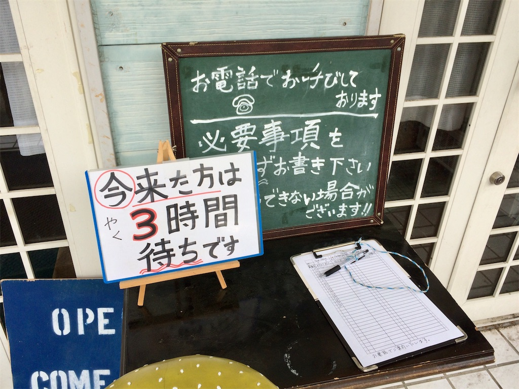 f:id:aki_tokitamago:20210520095934j:image