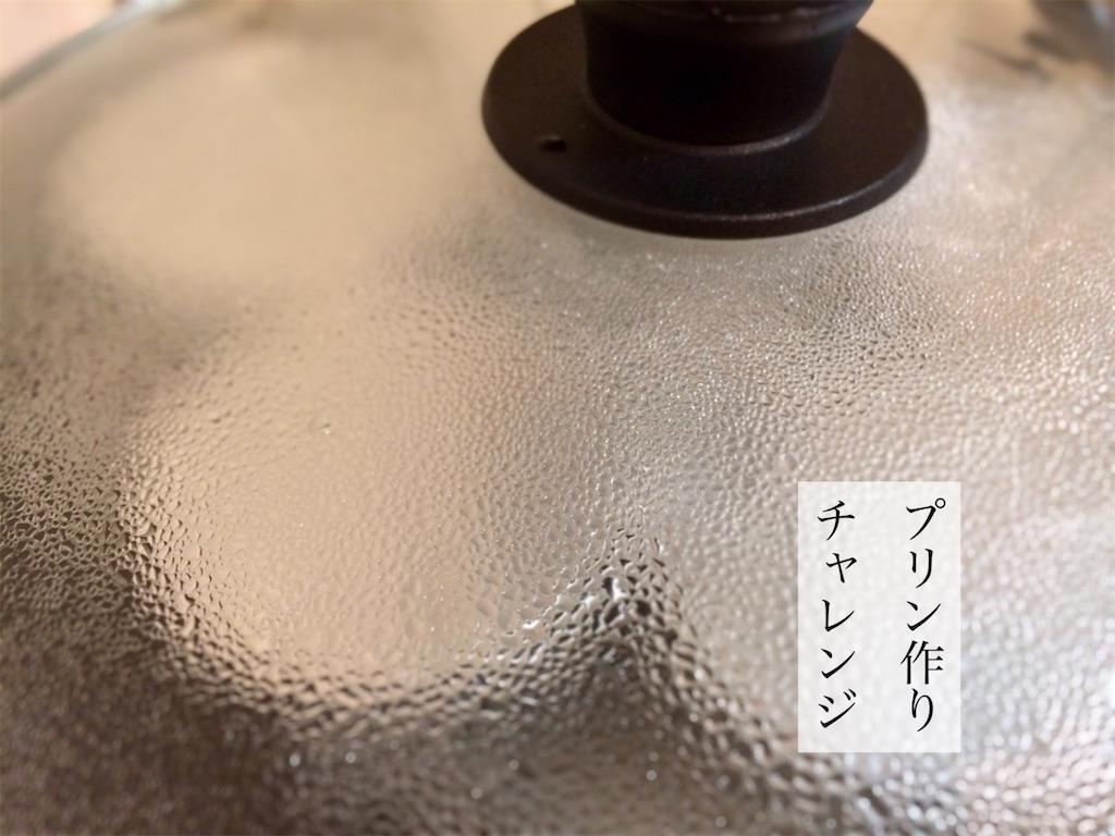 f:id:aki_tokitamago:20210525105700j:image