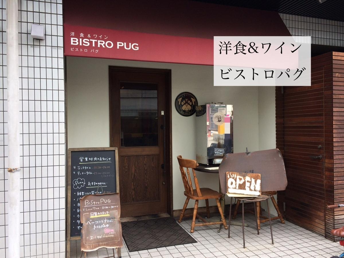 f:id:aki_tokitamago:20210527005858j:plain