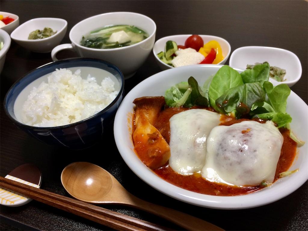 f:id:aki_tokitamago:20210527094750j:image