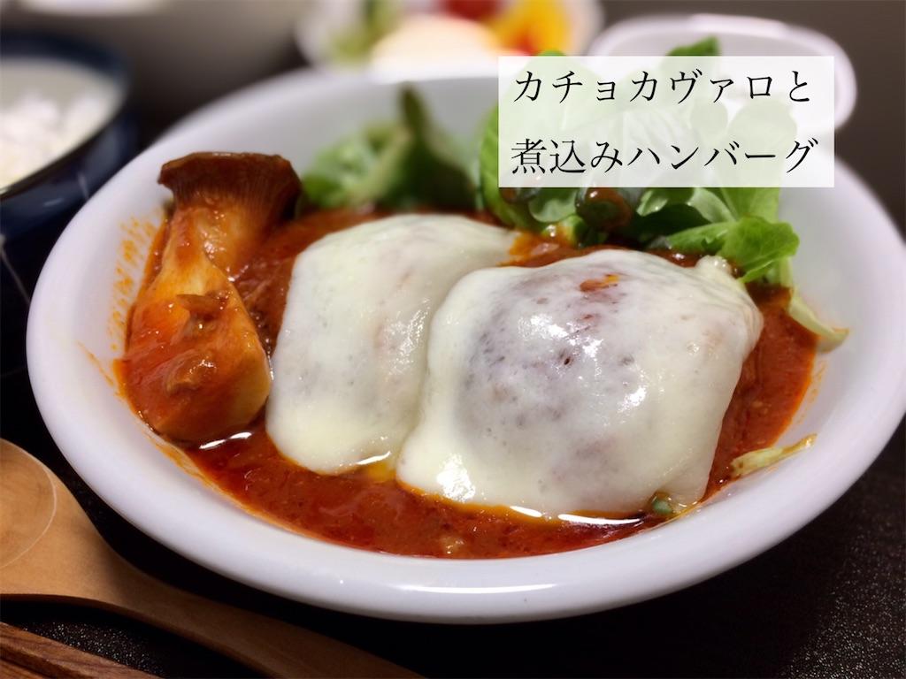 f:id:aki_tokitamago:20210527102418j:image
