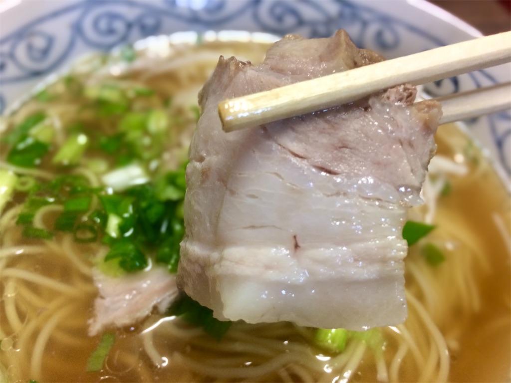 f:id:aki_tokitamago:20210531195030j:image
