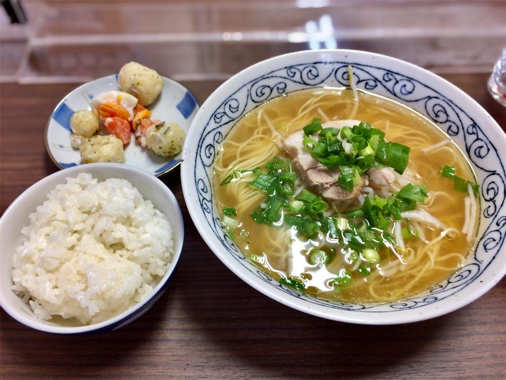 f:id:aki_tokitamago:20210531211747j:image