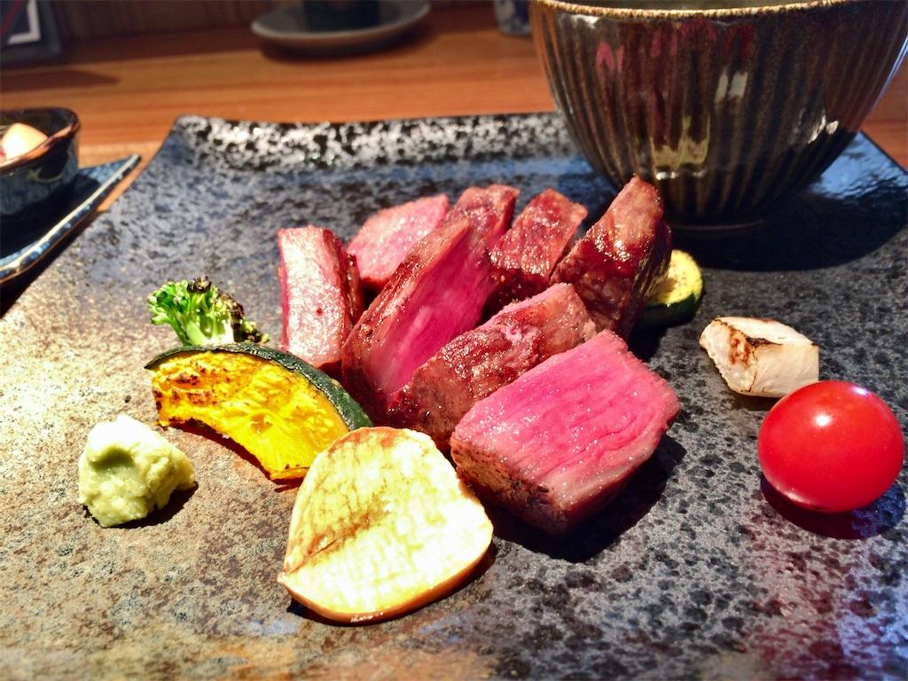 f:id:aki_tokitamago:20210605161546j:image