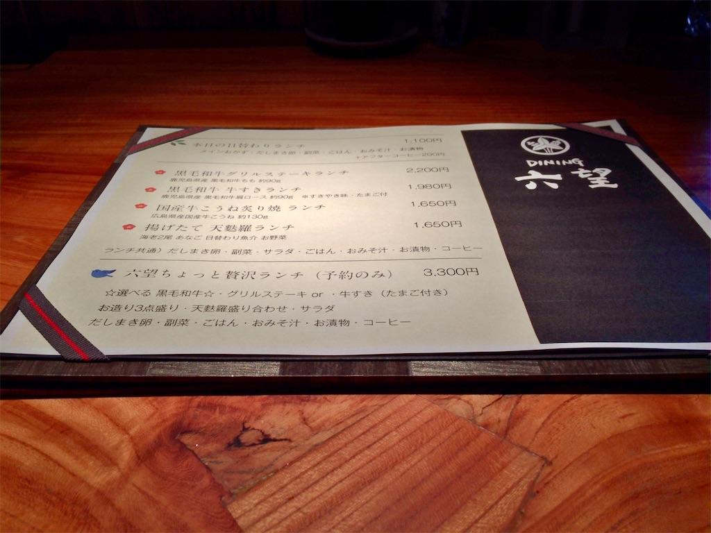 f:id:aki_tokitamago:20210605161602j:image