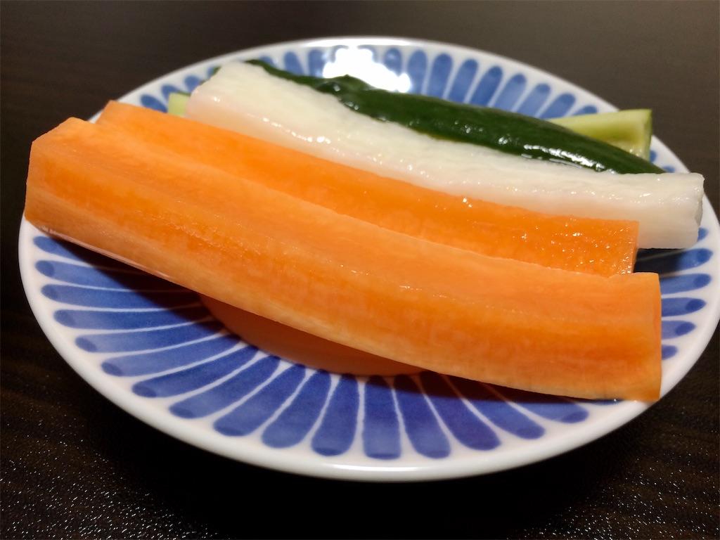 f:id:aki_tokitamago:20210610233029j:image