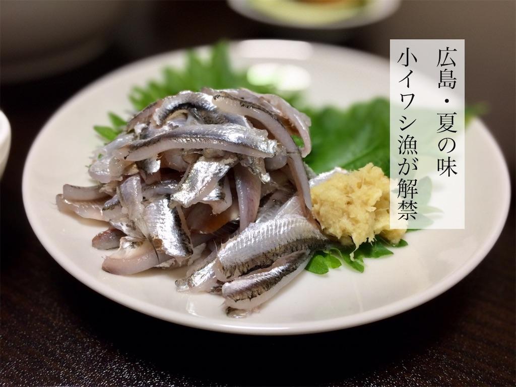 f:id:aki_tokitamago:20210611104113j:image