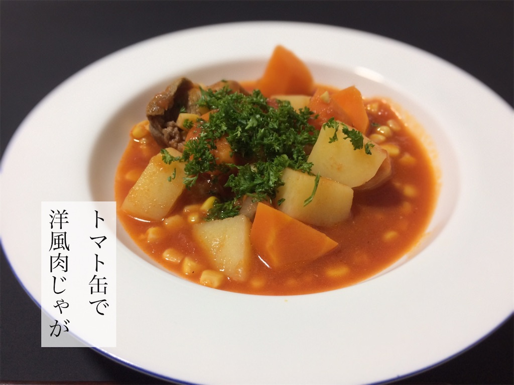 f:id:aki_tokitamago:20210614221150j:image