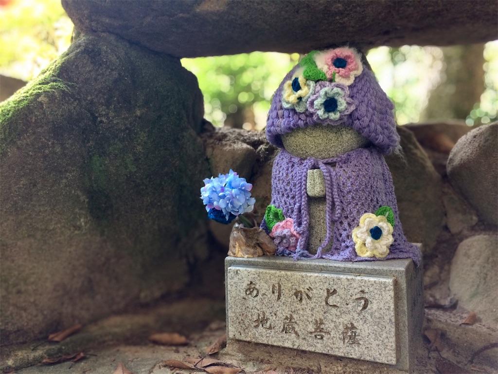 f:id:aki_tokitamago:20210620223717j:image