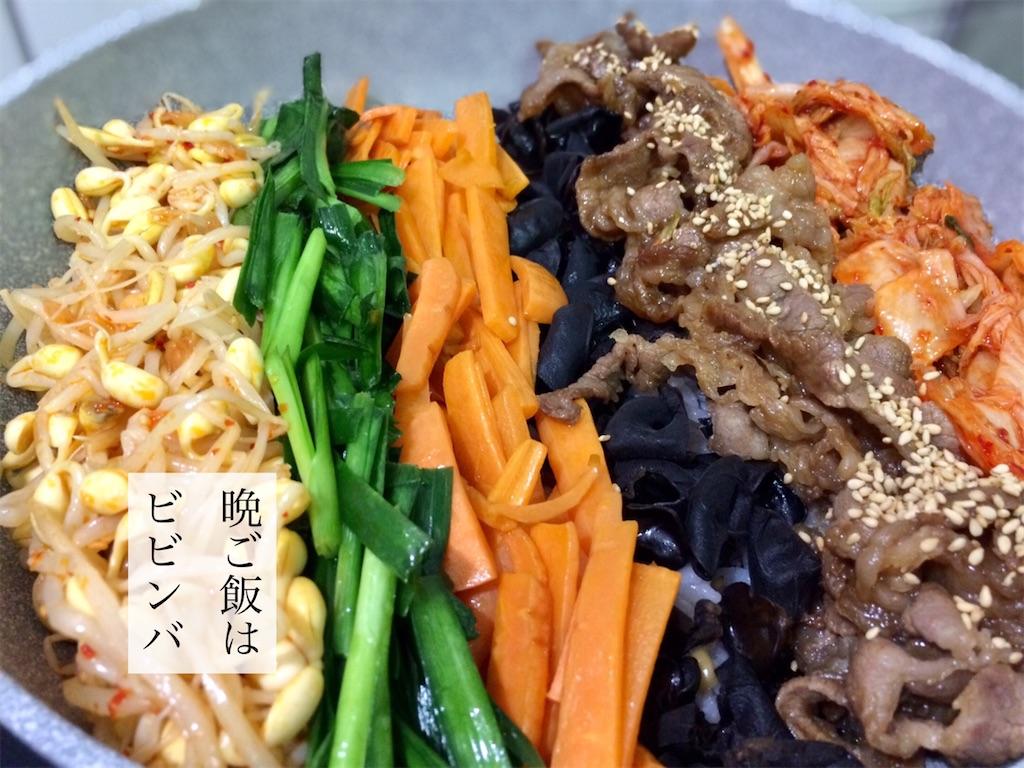 f:id:aki_tokitamago:20210627152058j:image