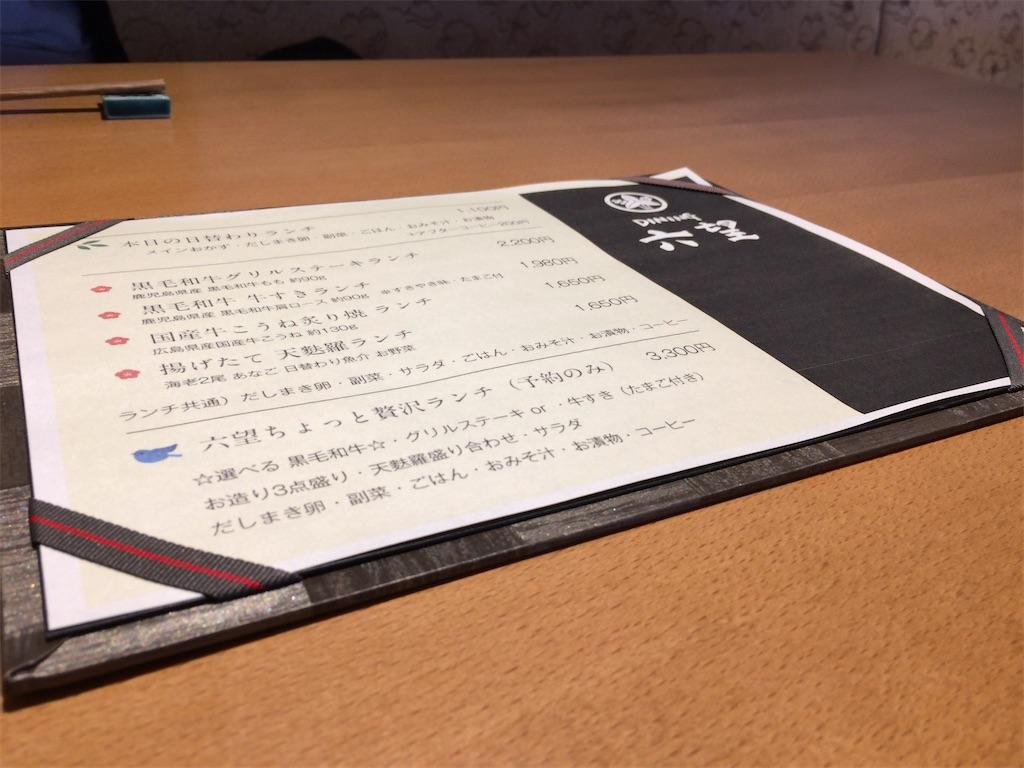 f:id:aki_tokitamago:20210627235053j:image