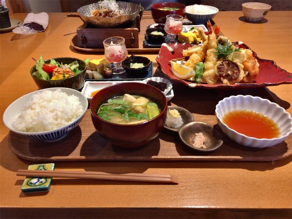 f:id:aki_tokitamago:20210627235114j:image