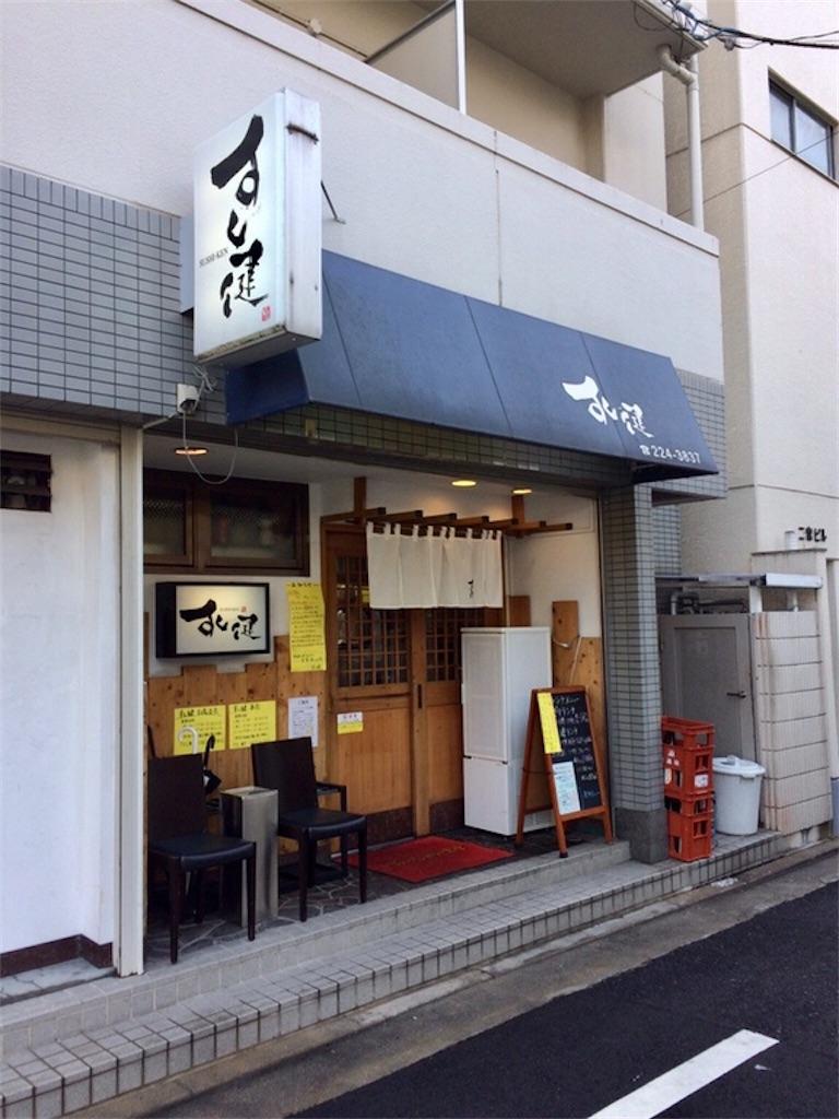 f:id:aki_tokitamago:20210704112539j:image