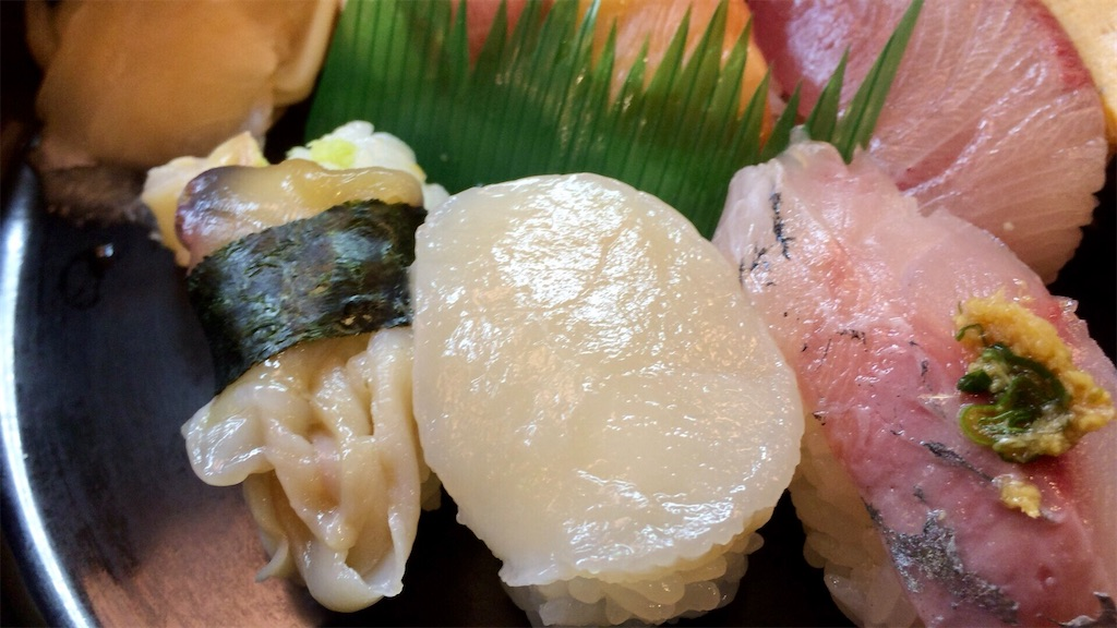 f:id:aki_tokitamago:20210704112626j:image