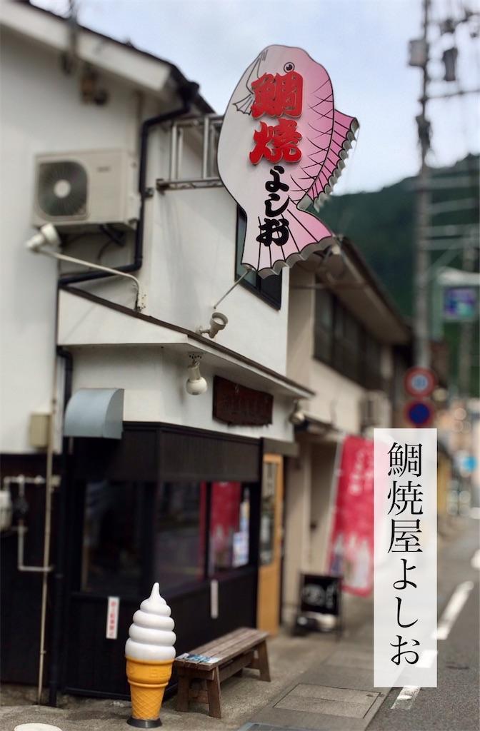 f:id:aki_tokitamago:20210712203646j:image