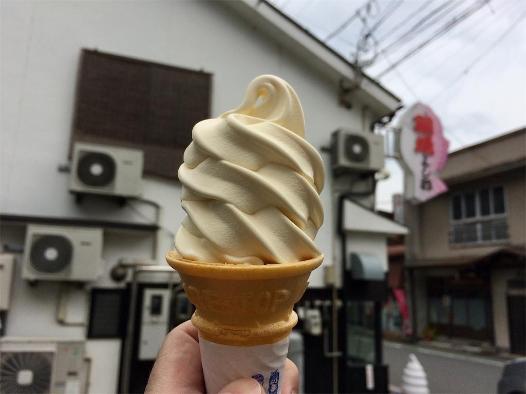 f:id:aki_tokitamago:20210714104245j:image