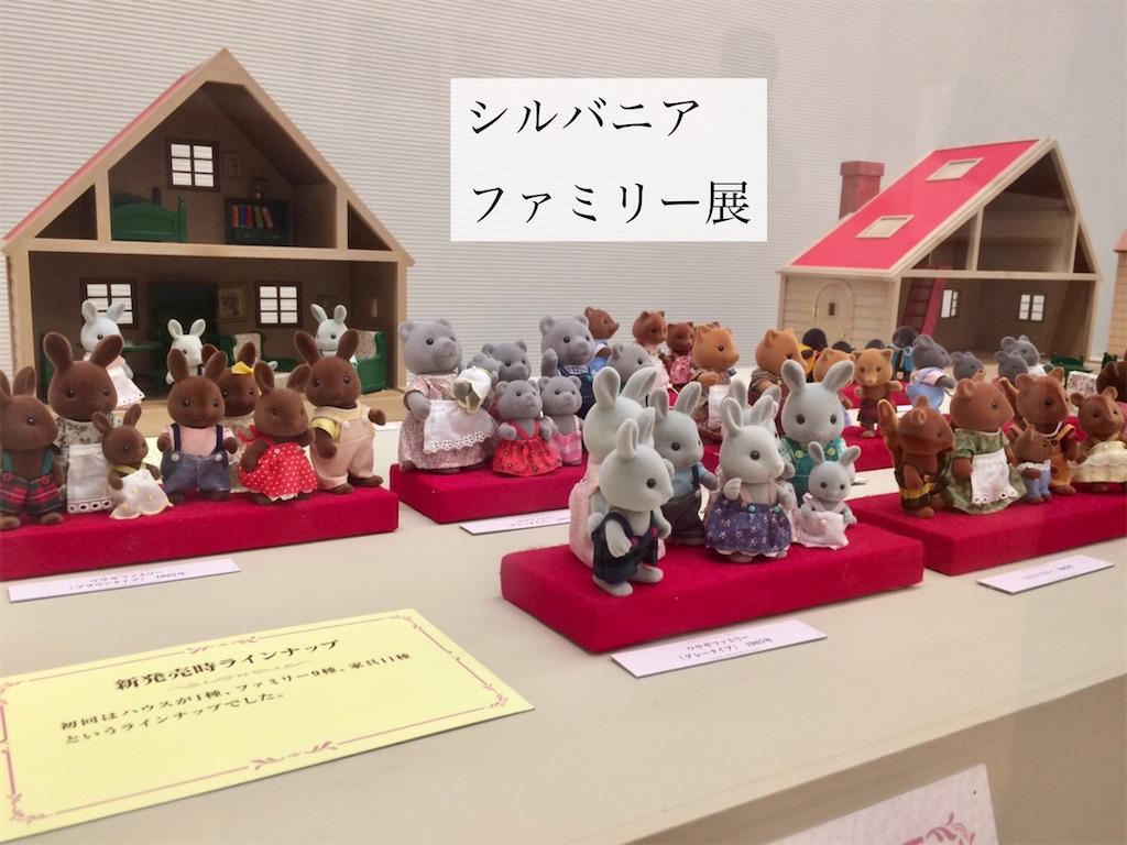 f:id:aki_tokitamago:20210723085912j:image