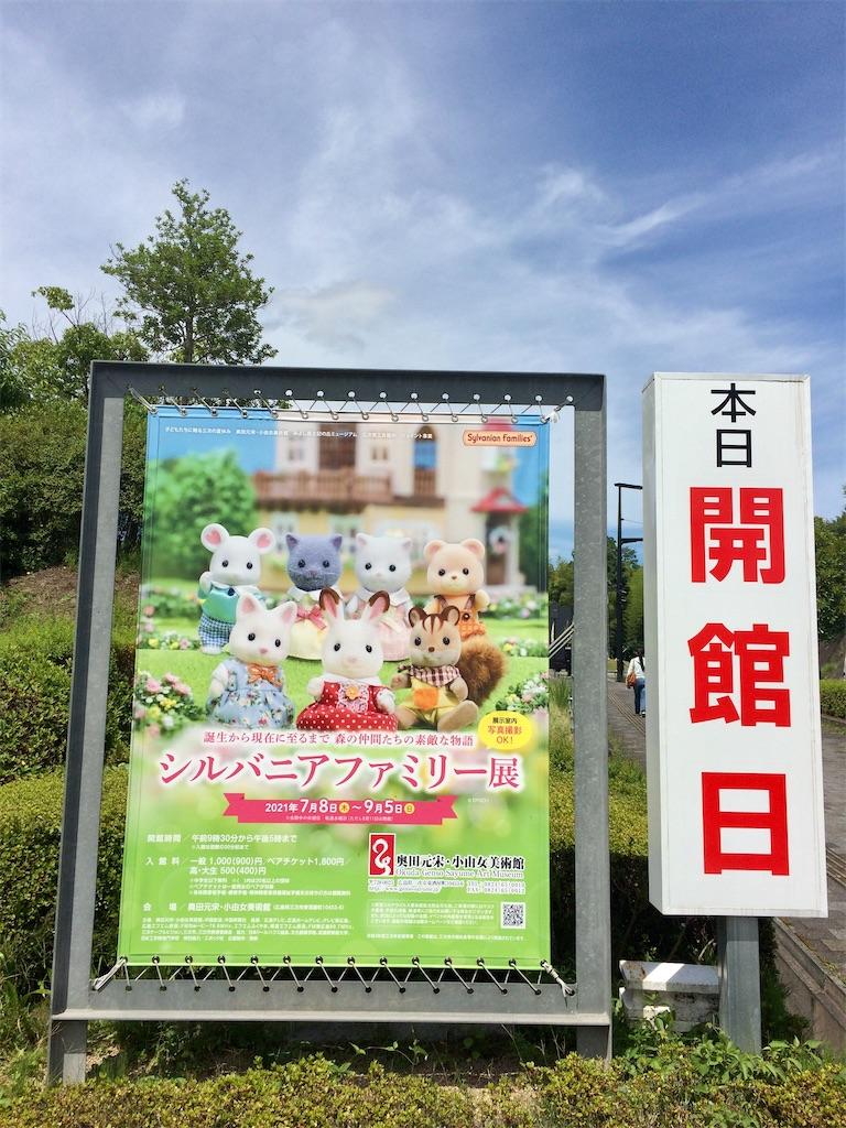 f:id:aki_tokitamago:20210723090603j:image