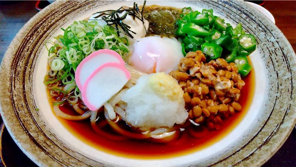 f:id:aki_tokitamago:20210723181135j:image