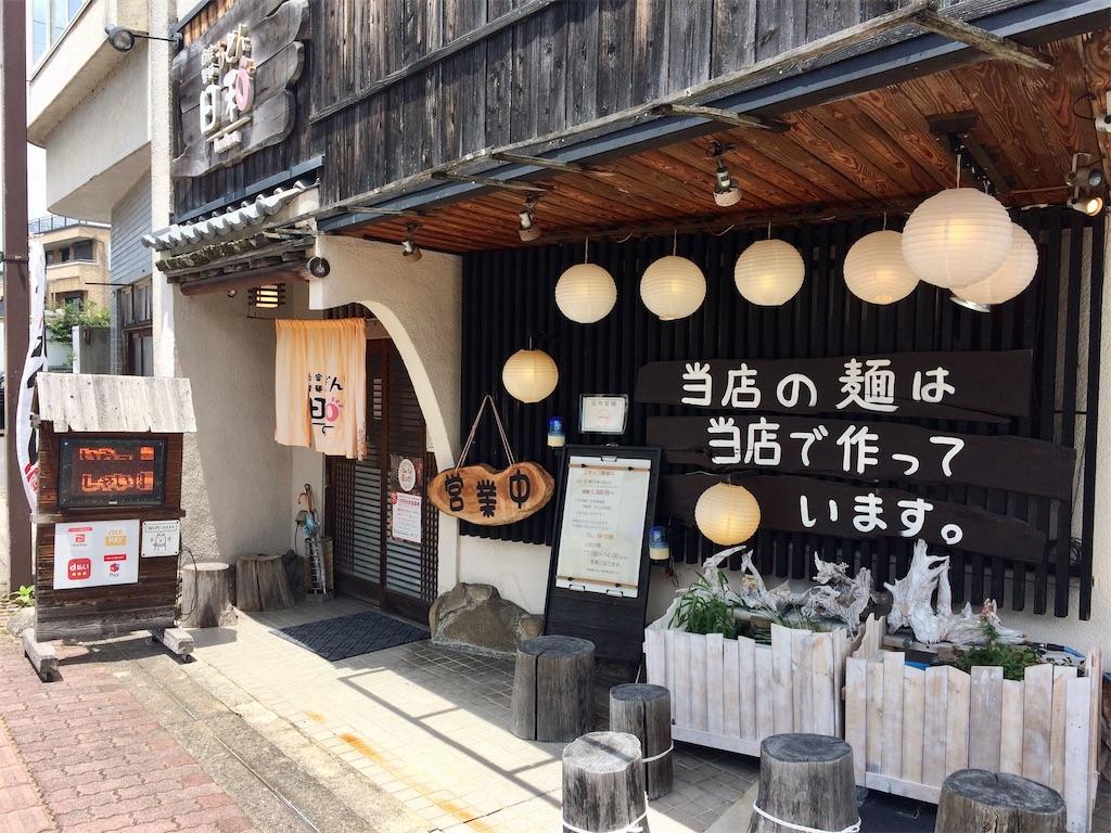 f:id:aki_tokitamago:20210723181451j:image