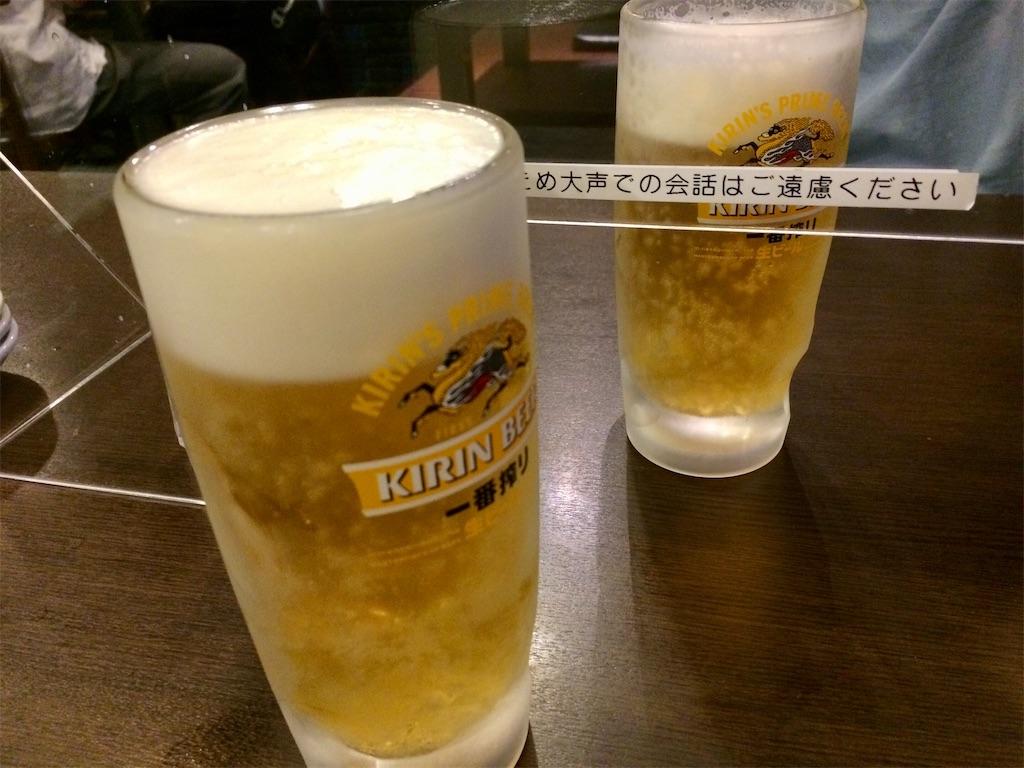 f:id:aki_tokitamago:20210725232145j:image