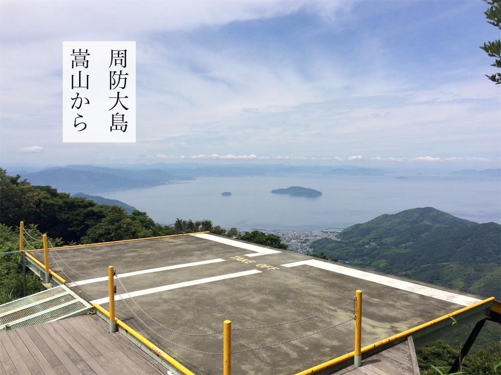 f:id:aki_tokitamago:20210725234912j:image
