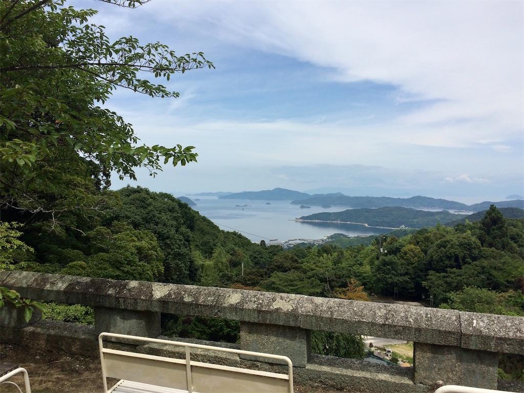 f:id:aki_tokitamago:20210725235422j:image