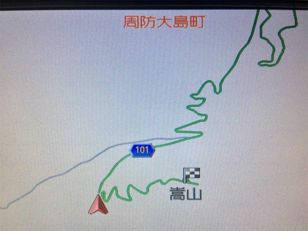 f:id:aki_tokitamago:20210725235508j:image