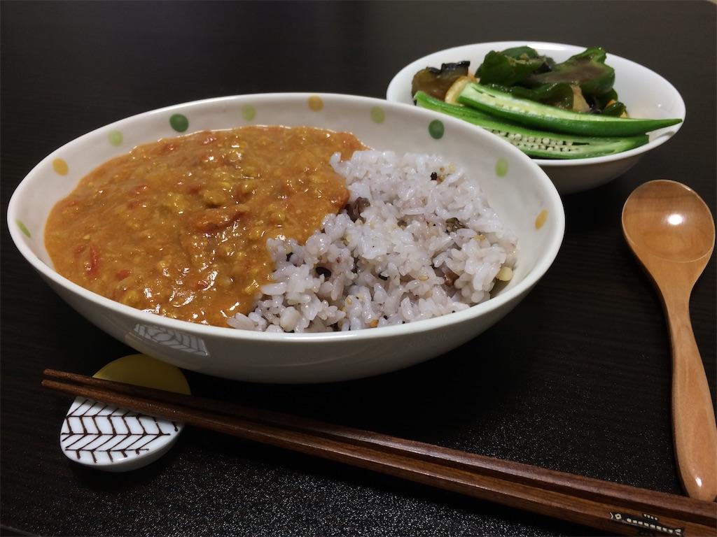 f:id:aki_tokitamago:20210726001317j:image