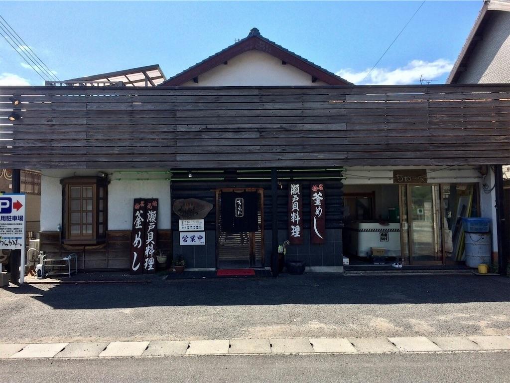 f:id:aki_tokitamago:20210728180859j:image