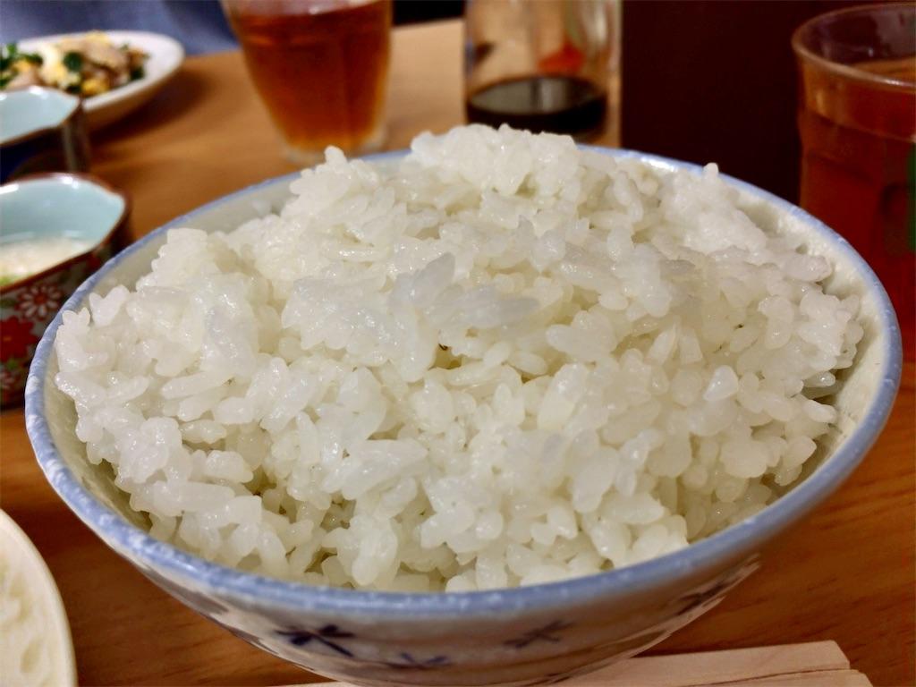 f:id:aki_tokitamago:20210731192525j:image