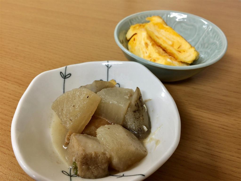 f:id:aki_tokitamago:20210804172305j:image