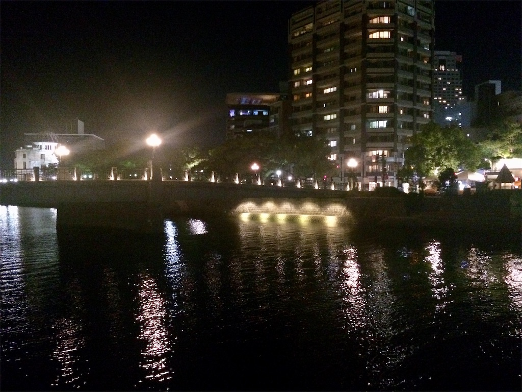 f:id:aki_tokitamago:20210805195419j:image