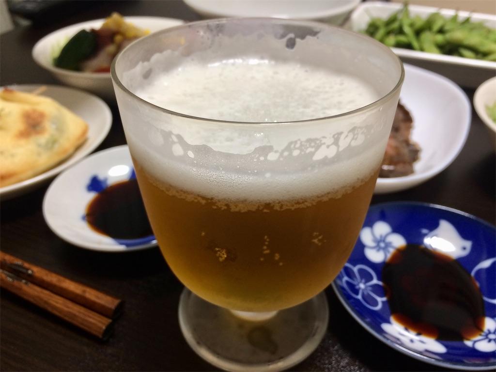 f:id:aki_tokitamago:20210807054003j:image
