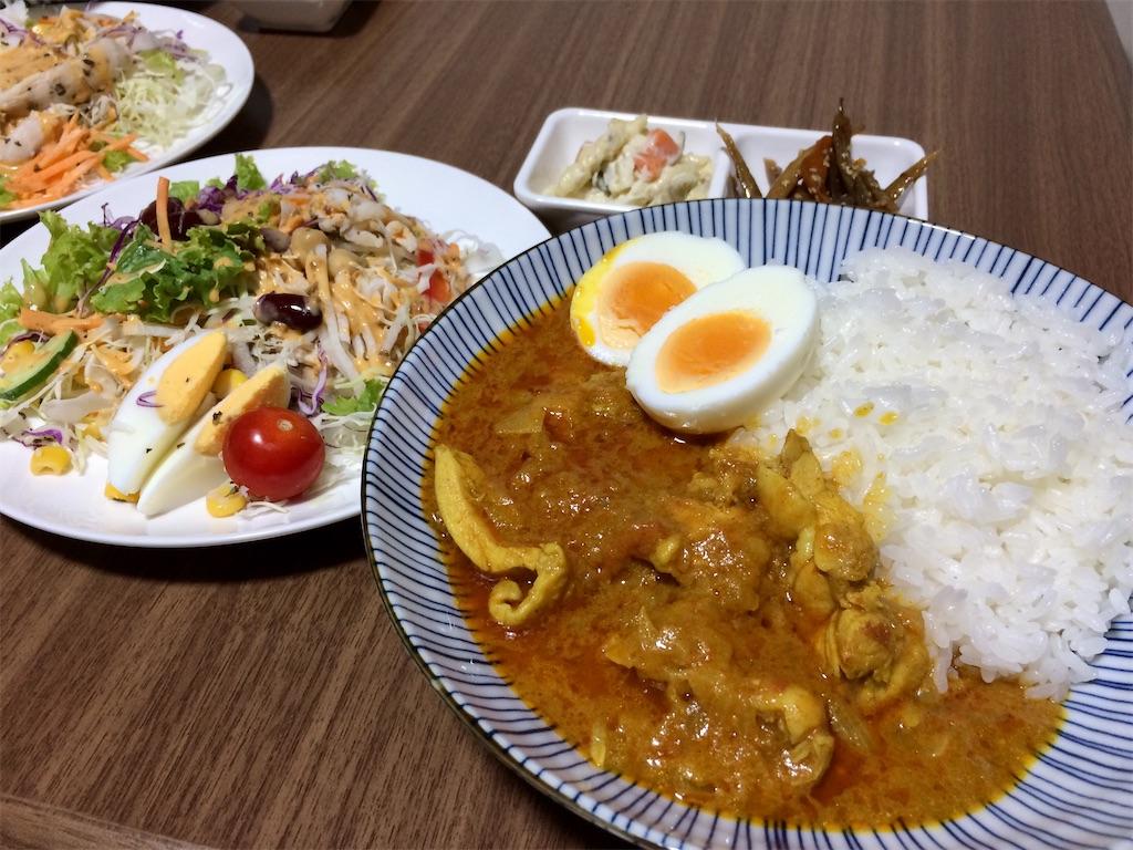 f:id:aki_tokitamago:20210810225703j:image