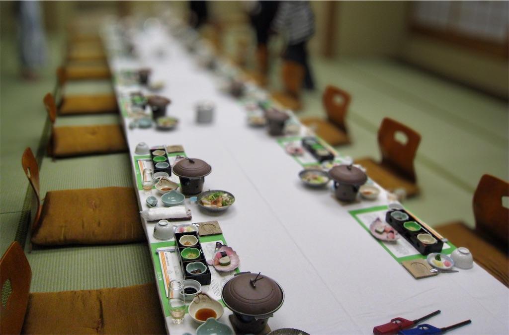 f:id:aki_tokitamago:20210816082101j:image
