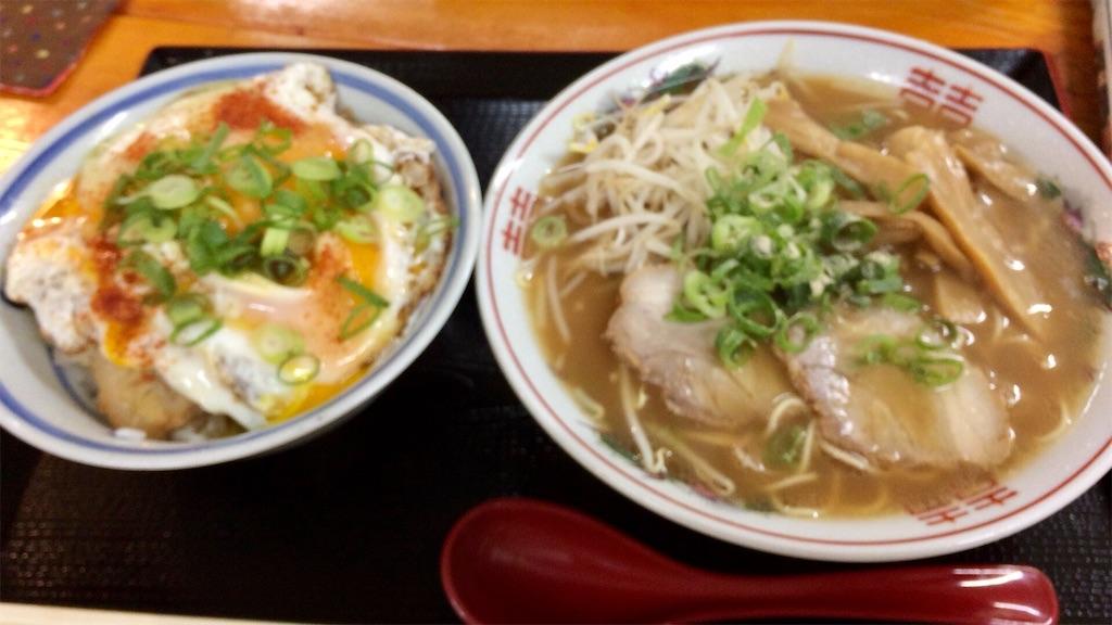 f:id:aki_tokitamago:20210816165357j:image