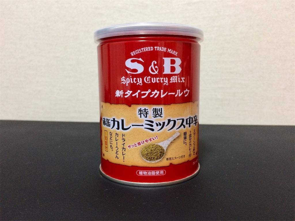 f:id:aki_tokitamago:20210823222126j:image