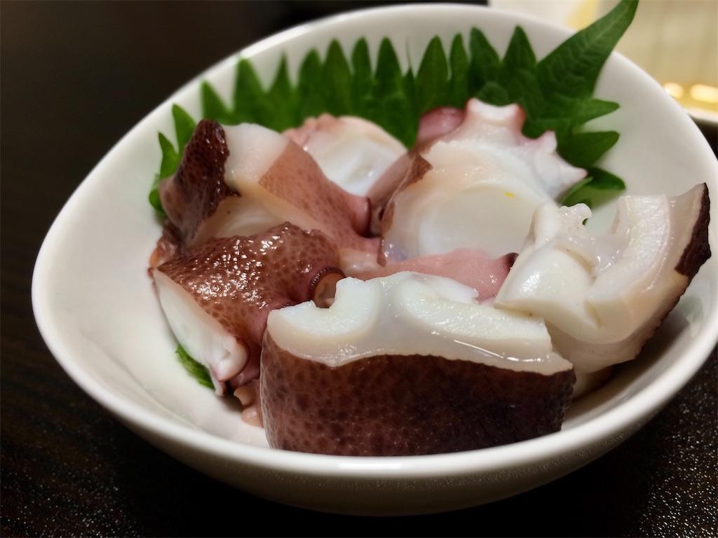 f:id:aki_tokitamago:20210829093717j:image