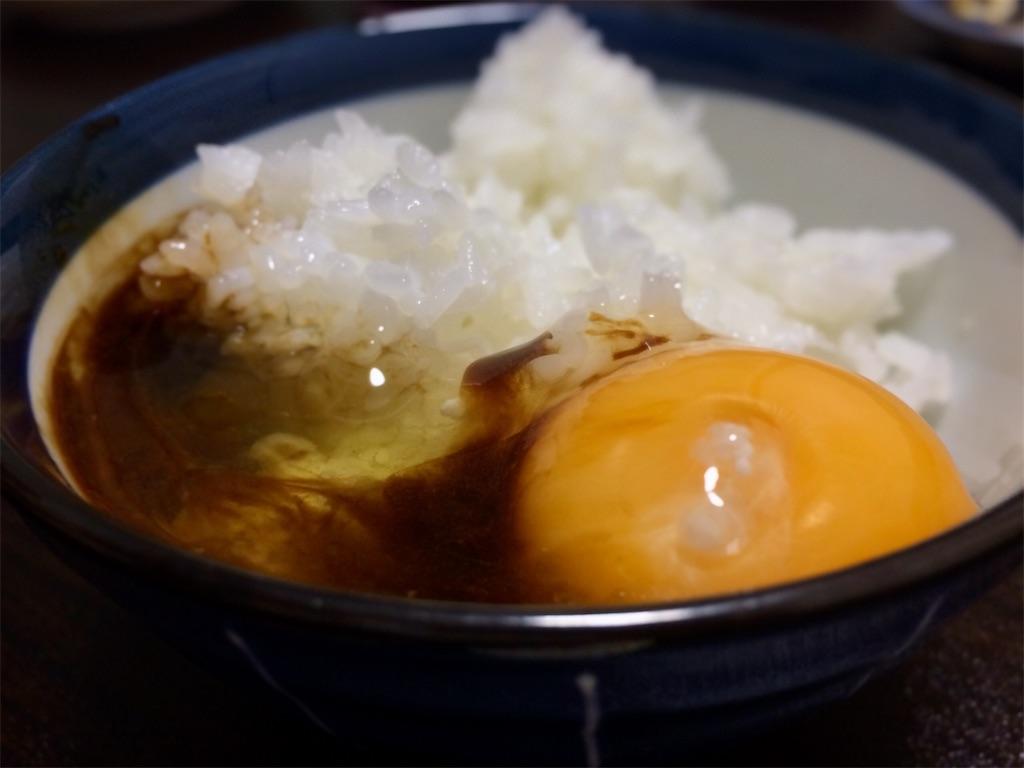 f:id:aki_tokitamago:20210829093724j:image