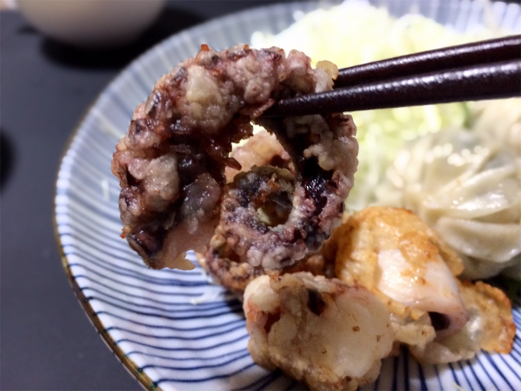f:id:aki_tokitamago:20210829231213j:image