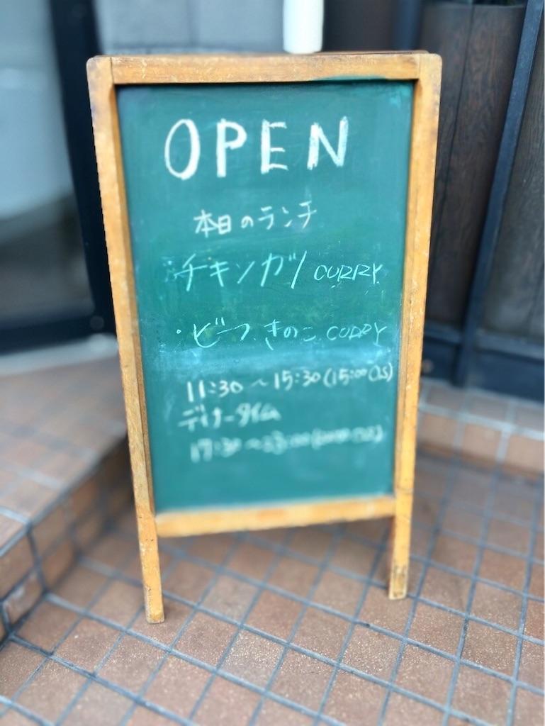 f:id:aki_tokitamago:20210904205541j:image